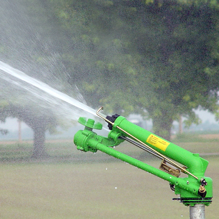 sime irrigatori darin s r l