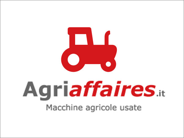 Agriaffires Vendita Usato Darin Piave