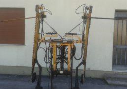 cimatrice-pellenc-doppia-1