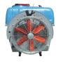 Piave Eco-Lia Sprayer - Atomizzatore PIAVE Eco-Lia