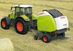 claas_variant360series_1