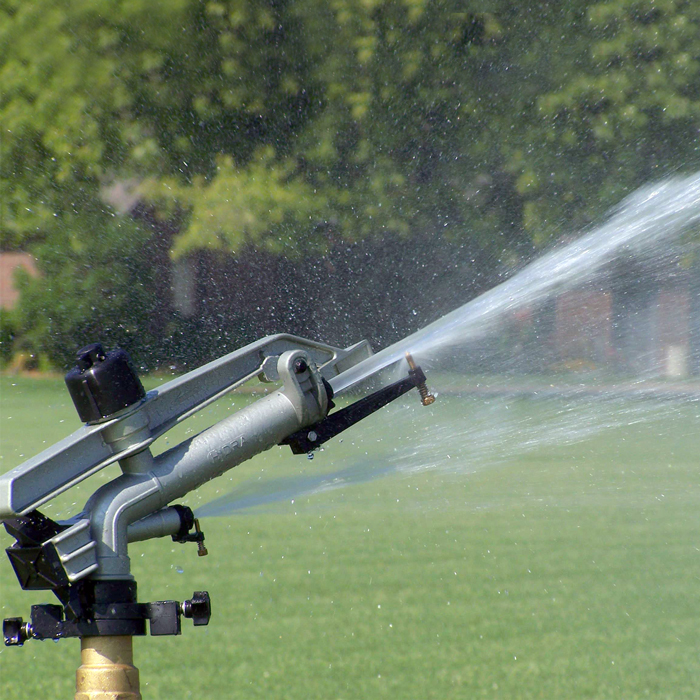irrigatori sime darin s r l