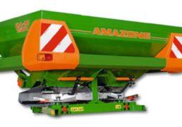 Spandiconcime Amazone Perfect ZA-M Darin Srl