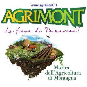 AGRIMONT Longarone 2018 - Darin Srl