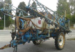 carrobotte-trainato-lt-2000-evrard-modello-dpas-completo-di-barra-mt-18-idraulica-alzo-idraulico-ruote-8-3-32-treeget-comandi-idraulici-al-trattore-pompa-di-caricamento-4