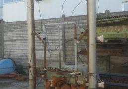 gruppo-portato-lt-500-barra-idraulica-siapa-m-8-con-diffusori-ad-aria-pompa-a-3-membrane-due-pistoni-di-chiusura-barra-3