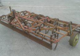 vibrocoltivatore-mt-280-molle-da-12-con-rinforzo-rullo-dietro-a-gabbia-barra-livellatrice-ruote-di-regolazione-2