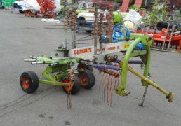 giroandanatore-claas-liner-390-completo-di-11-braccia-4-denti-per-braccio-4-ruote-tandem-cardano-con-ruota-libera-3