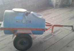 carrellino-lt-300-per-trattorino-o-motocoltivatore-1