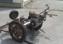 motofalce-bcs-622-benzina-motore-acme-al-480-barra-falciante-cm-140-completa-di-carrello-1