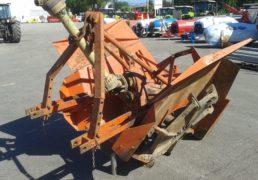 affossatore-pietro-moro-a-2-rotori-x-trattore-120-130-hp