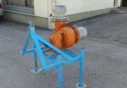 pompa-irrigazione-landini-mod-cu-200-a-girante-a-rapporto-4-23-completa-di-falange-da-200-e-supporto-a-tre-punti
