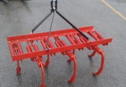 estirpatore-tl-7-cm-155-per-trattore-hp-40-peso-150-kg