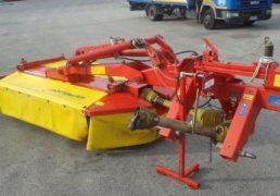 falciatrice-pottinger-nova-cat-225-h-pistone-idraulico-modello-psm-377-con-barra-di-galleggiamento-a-5-dischi-3