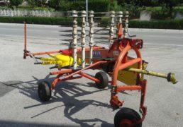 giroandanatore-pottinger-340-n-completo-a-10-braccia-revisionato-32