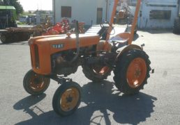 trattore-fiat-211-arco-di-protezione-libretto-stradale-no-sollevatore-motore-2cilindri-ruote-95-24-posteriori-3