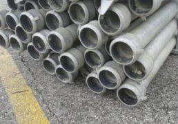 tubo-in-alluminio-mt-6-con-attacco-a-bicchiere-5