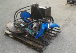 rotore-interfilare-maletti-da-applicare-sul-fianco-del-trattore-4-1