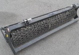 rullo-a-griglia-mt-230-per-fresa-o-erpice-rotante-diametro-rullo-da-40-nuovo-mai-usato