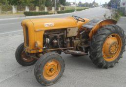 trattore-fiat-411-4