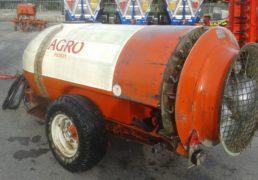 atomizzatore-agro-micron-lt-1500-getti-albuz-con-turbina-ventola-da-800con-due-velocita-3
