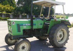 trattore-fiat-agrifull-55-tettuccio-ruote-13-6-r-28-anteriore-francesca-6-00-16-apripiante-laterale-con-aratro-apri-disco-chiudi-4