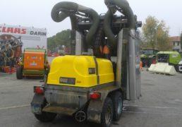 atomizzatore-con-recupero-giuly-2010-europiave