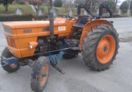 trattore-fiat-480-con-tettucio-abbattibile-5