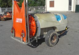 Atomizzatore FRIULI Lt 1000 ecologic-3