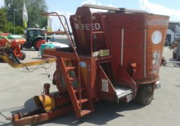 Carro Unifeed AG.M. verticale-3