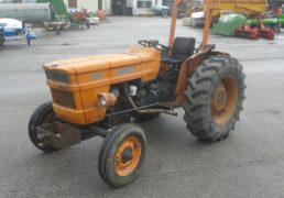 Trattore FIAT 500-1