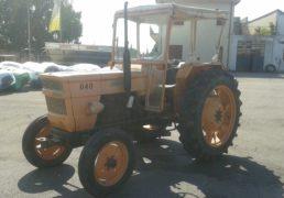 TRATTORE FIAT 640-2 (4)