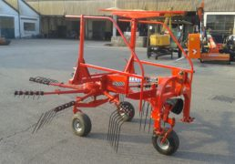 Giroandanatore GALFRE'-2