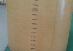 Cisterna sempre pieno ORM-3