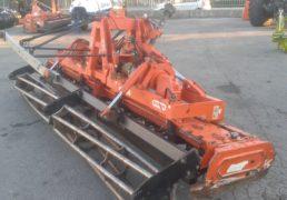 Erpice rotante Maschio FALCO 4000-3