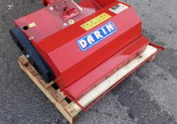 Trinciatrice PALLADINO TSLL 60-1