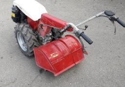 Motocoltivatore CARRARO diesel-3
