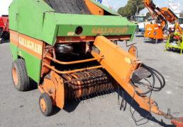 Rotopressa GALLIGNANI 9200 S.-3